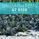 Shellfish Reefs at Risk Report FINAL_single pages_Page_01