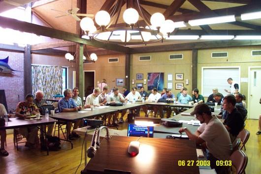 workshop 2 Baruch