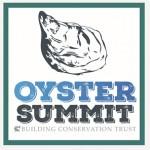 Oyster summit logo